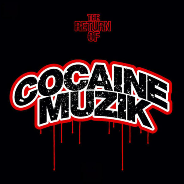 The Return Of Cocaine Muzik - Yo Gotti | MixtapeMonkey.com