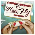 How Fly - Wiz Khalifa & Curren$Y
