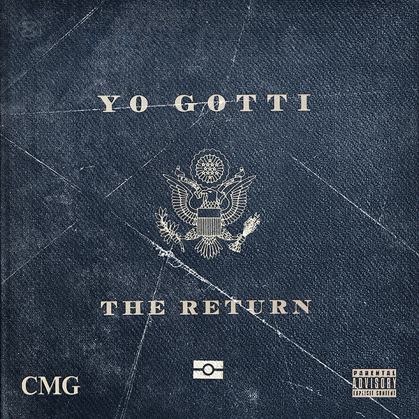The Return - Yo Gotti | MixtapeMonkey.com
