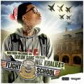 Flight School  - Wiz Khalifa