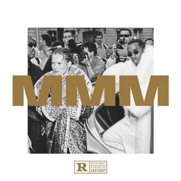 MMM - Puff Daddy | MixtapeMonkey.com