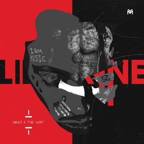Sorry 4 The Wait - Lil Wayne   MixtapeMonkey.com