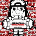 Dedication 4 - Lil Wayne