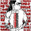 Dedication 3 - Lil Wayne