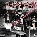 One Verse One Hearse - Tory Lanez
