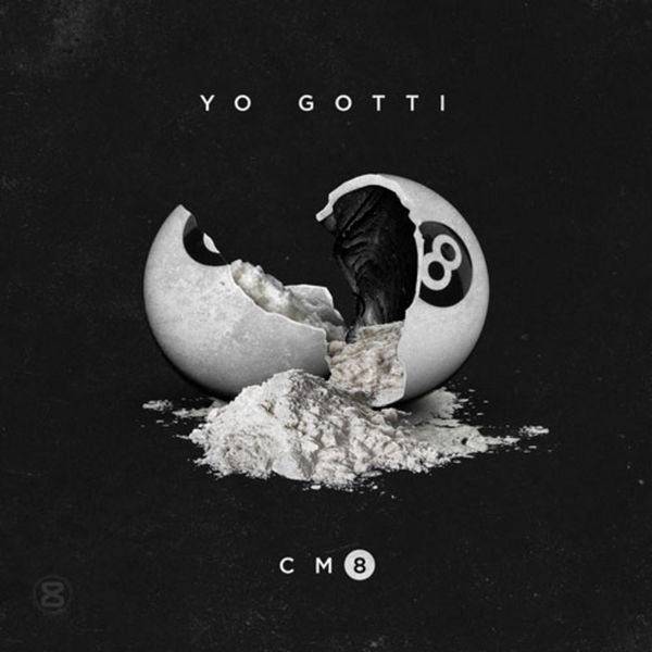 yo gotti for the hood free download