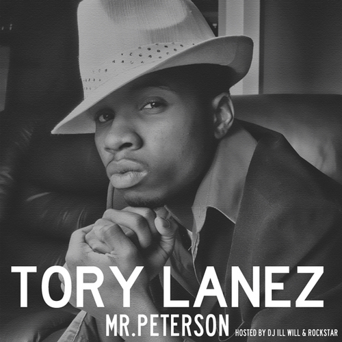 Mr. Peterson - Tory Lanez | MixtapeMonkey.com
