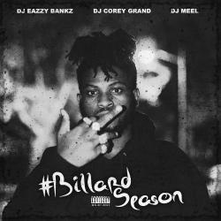 Billard Season - Billard