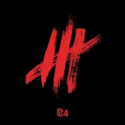 4/4 - Meek Mill | MixtapeMonkey.com