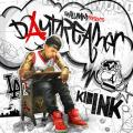 Daydreamer - Kid Ink