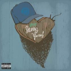Saving Yusuf - Stalley