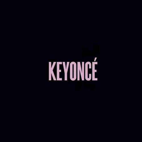 Keyonce - Key! | MixtapeMonkey.com