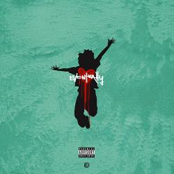Eventually - Eric Bellinger