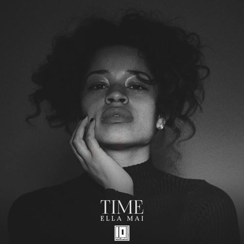 Time EP - Ella Mai | MixtapeMonkey.com