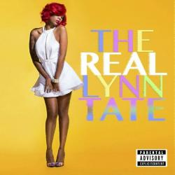 The Real Lynn Tate - Lynn Tate
