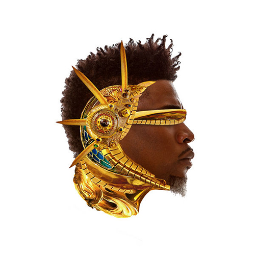 Before The Box - David Banner | MixtapeMonkey.com