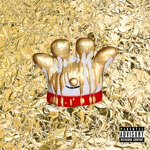 Watch The Stove - Hamburger Helper | MixtapeMonkey.com