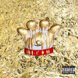Watch The Stove - Hamburger Helper