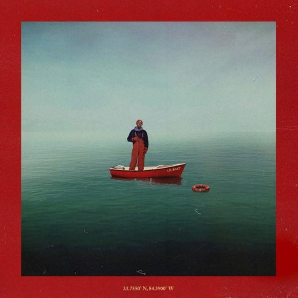 Lil Boat - Lil Yachty | MixtapeMonkey.com
