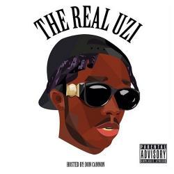 The Real Uzi - Lil Uzi Vert
