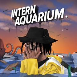 intern aquarium. - Khary