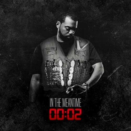 In The Meantime 2 - Don Trip | MixtapeMonkey.com