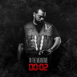 In The Meantime 2 - Don Trip