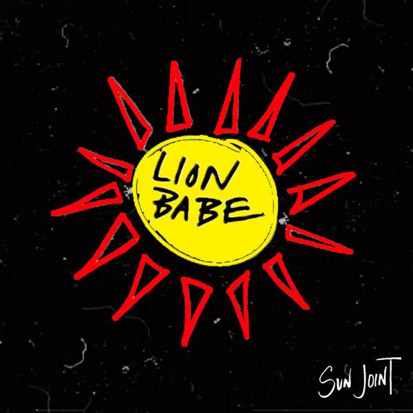 Sun Joint - Lion Babe | MixtapeMonkey.com