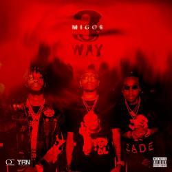 3 Way EP - Migos