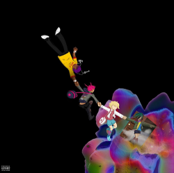 The Perfect Luv Tape - Lil Uzi Vert