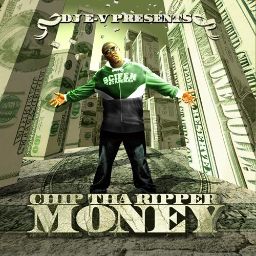MONEY - King Chip | MixtapeMonkey.com