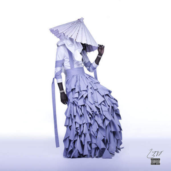 JEFFERY - Young Thug | MixtapeMonkey.com