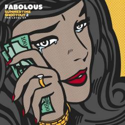 Summertime Shootout 2 - Fabolous
