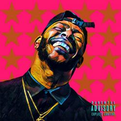 Eric B For President - Eric Bellinger