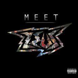 Meet Zeus - JR Writer