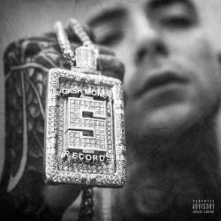No Apologies - Caskey