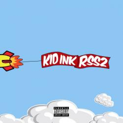RSS2 - Kid Ink