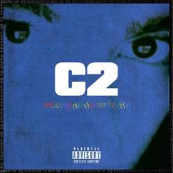 C2: Death Of My Teenage - Robb Bank$