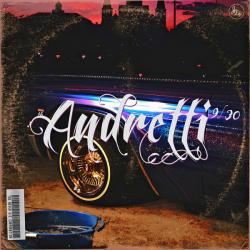 Andretti 9/30 - Curren$y