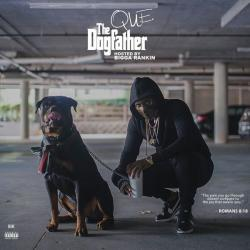 The Dogfather - Que