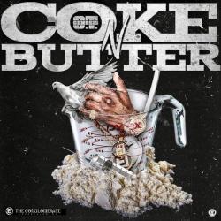 Coke N Butter - O.T. Genasis