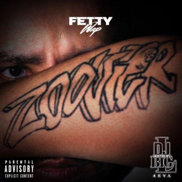 Zoovier - Fetty Wap   MixtapeMonkey.com