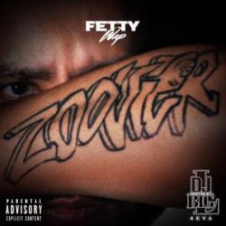 Zoovier - Fetty Wap