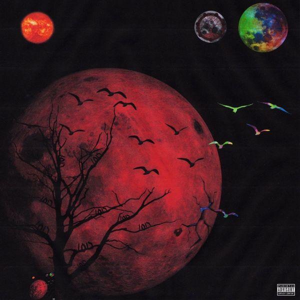 1017 Vs The World - Lil Uzi Vert x Gucci Mane | MixtapeMonkey.com