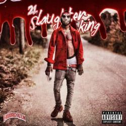 Slaughter King - 21 Savage