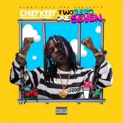 Two Zero One Seven - Chief Keef