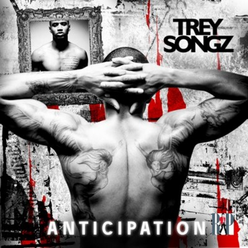Anticipation - Trey Songz | MixtapeMonkey.com