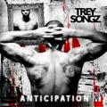 Anticipation - Trey Songz