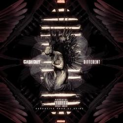 Different - Ca$h Out
