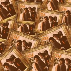Kush & OJ: 7 Year Anniversary EP - Wiz Khalifa